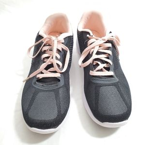 Athletic Works Memory Shoes